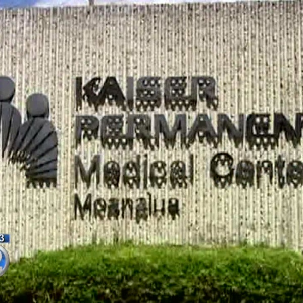 Kaiser says 10 clinics will close during Local 5 strike