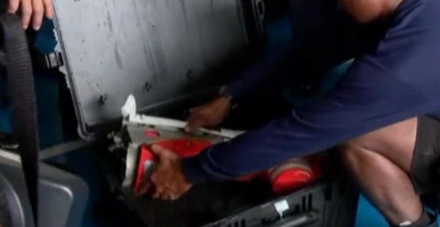 airasia black box_73798