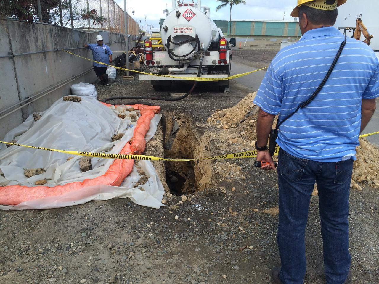 ASIG Extraction Trench 3_76704