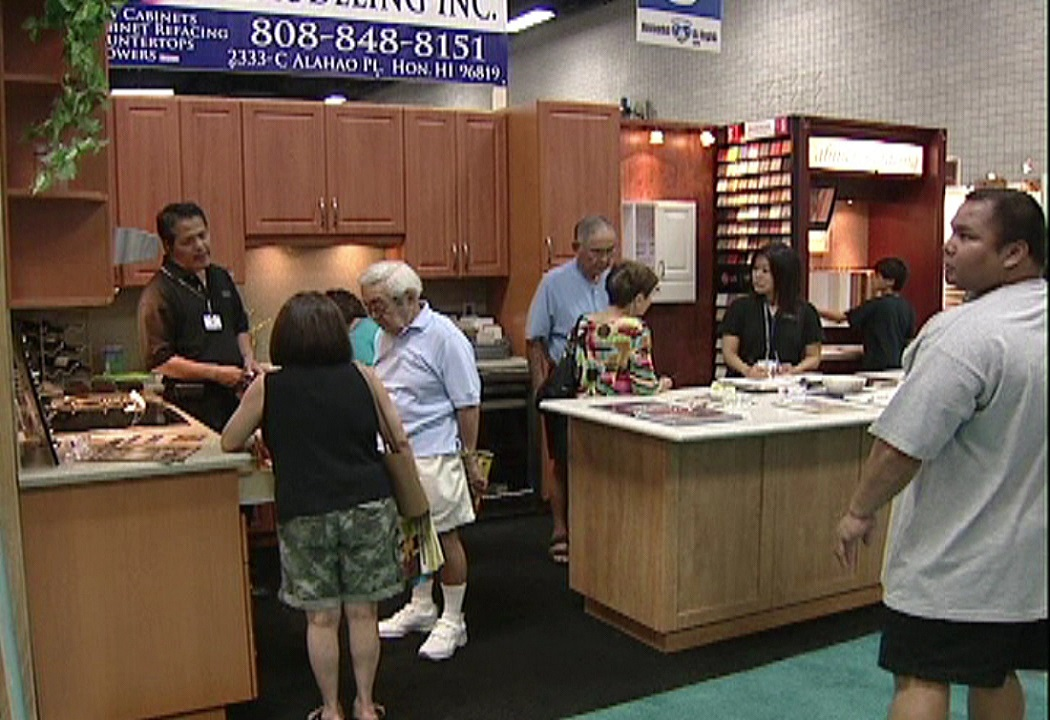 bia home remodeling show edit_75474