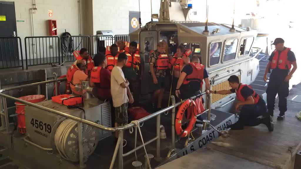 coast guard rescue_75352