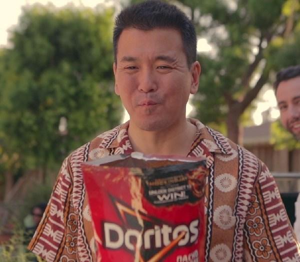 doritos crash the super bowl ad_73111