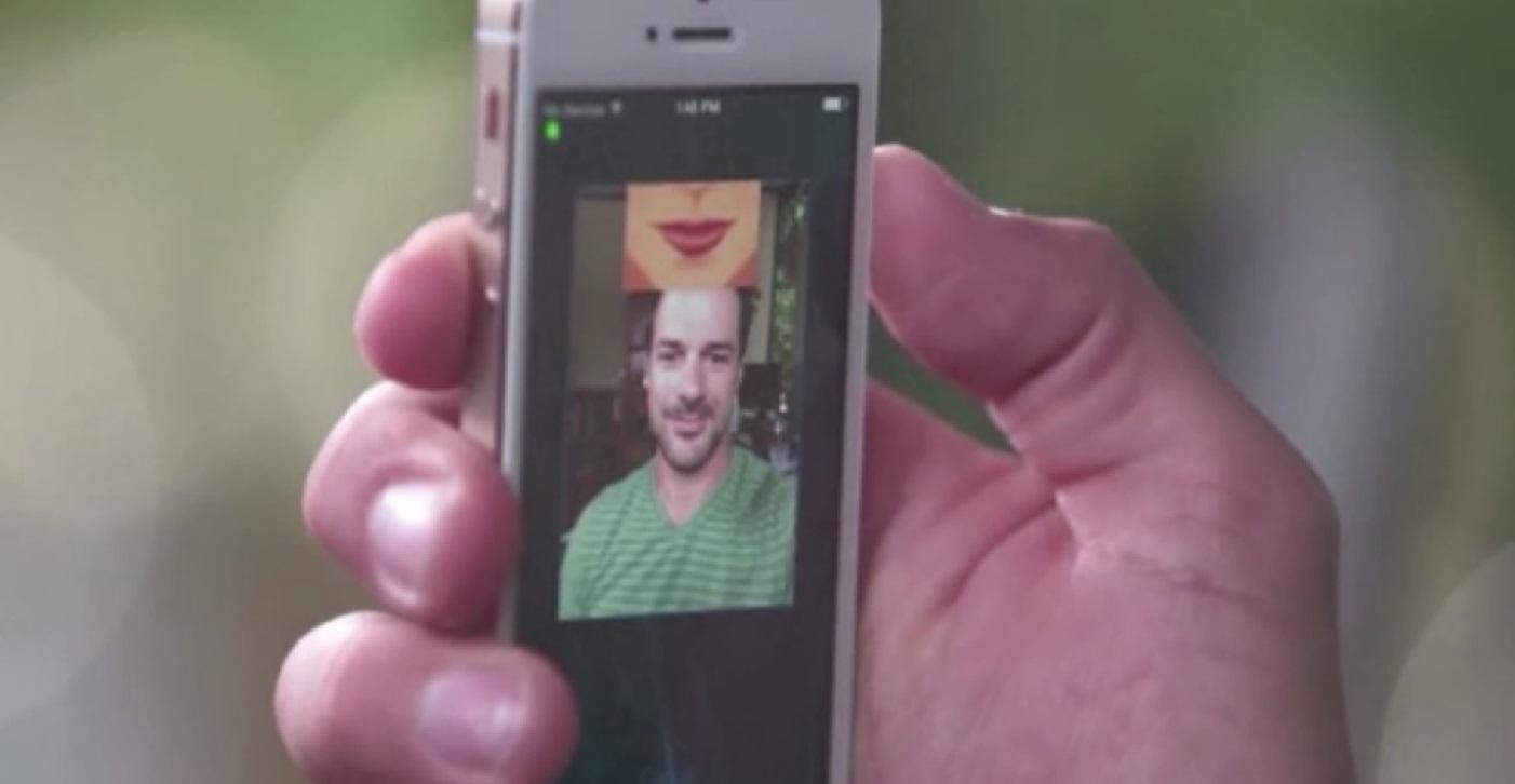 facial recognition app_72765