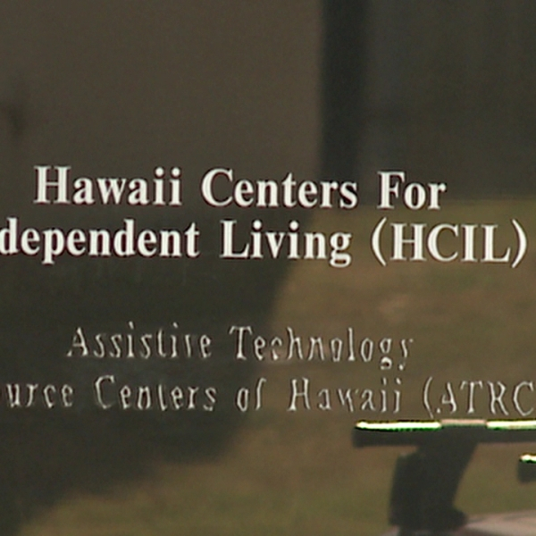 hawaii centers for independent living_76476