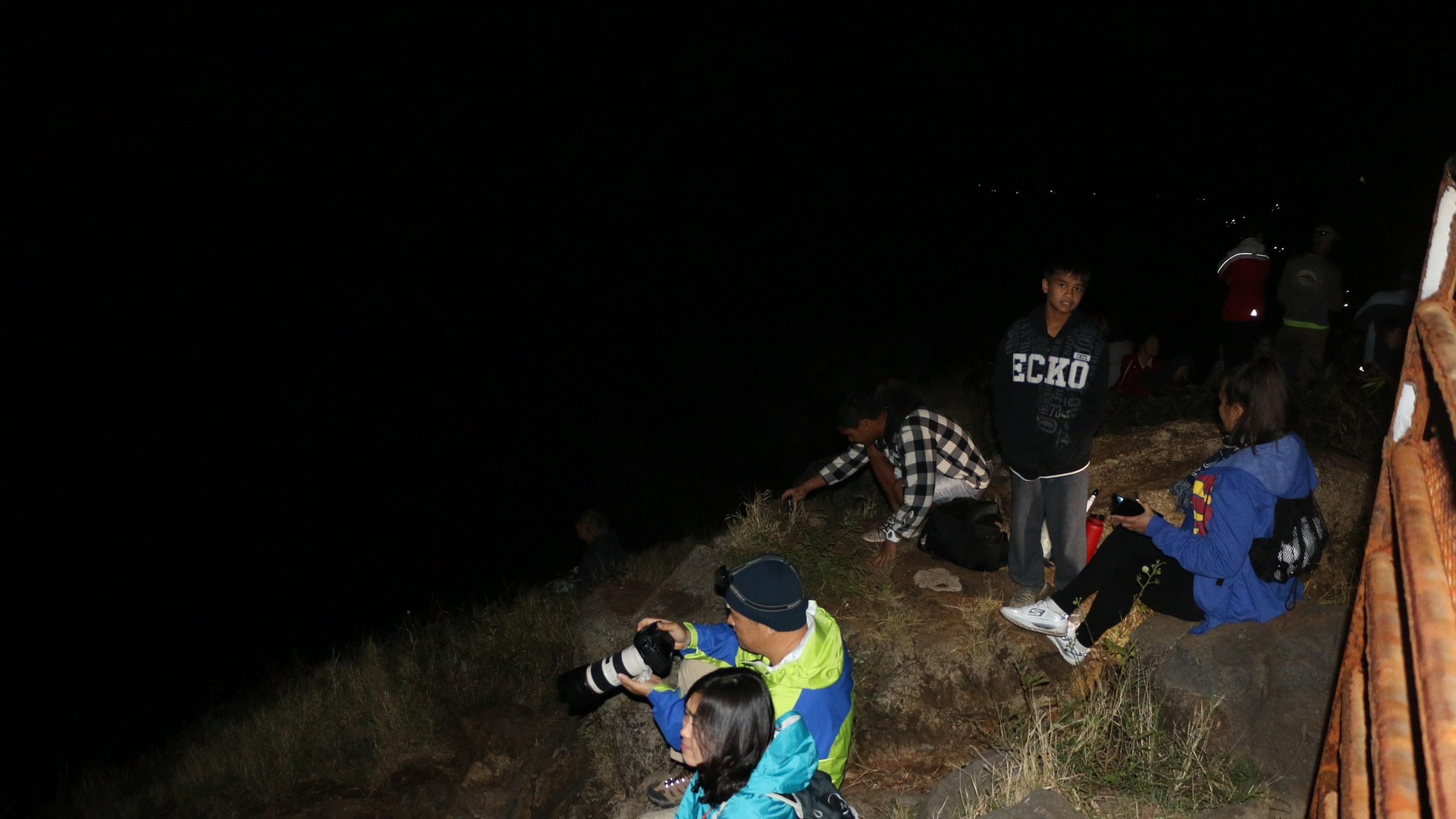 makapuu hikers_72332