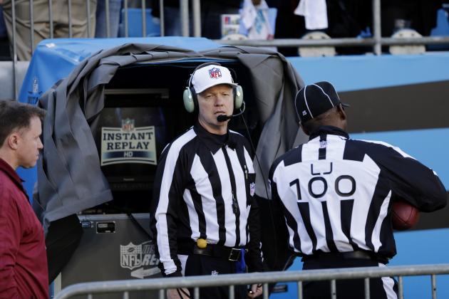 NFL referees_75605