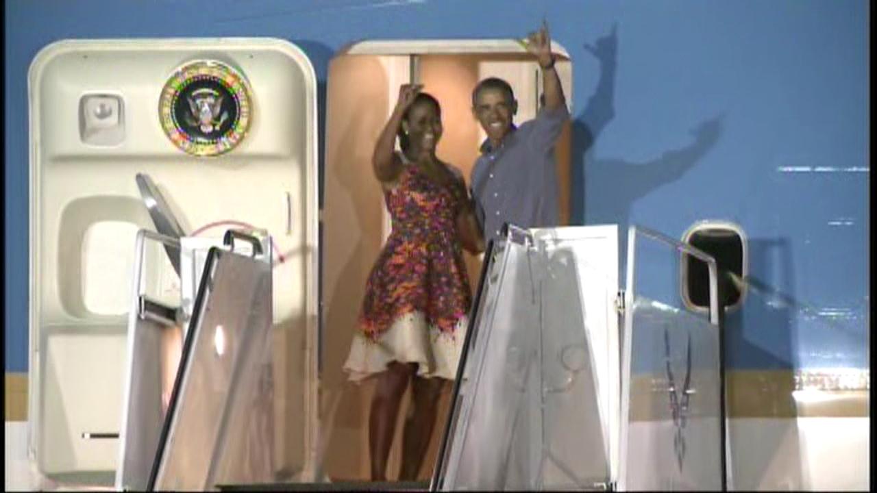 Obama Departure 2015_72636