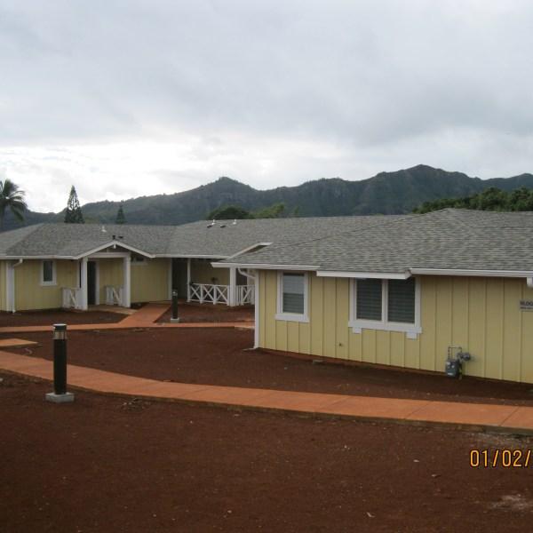 Rice Camp Senior Apartments_72428