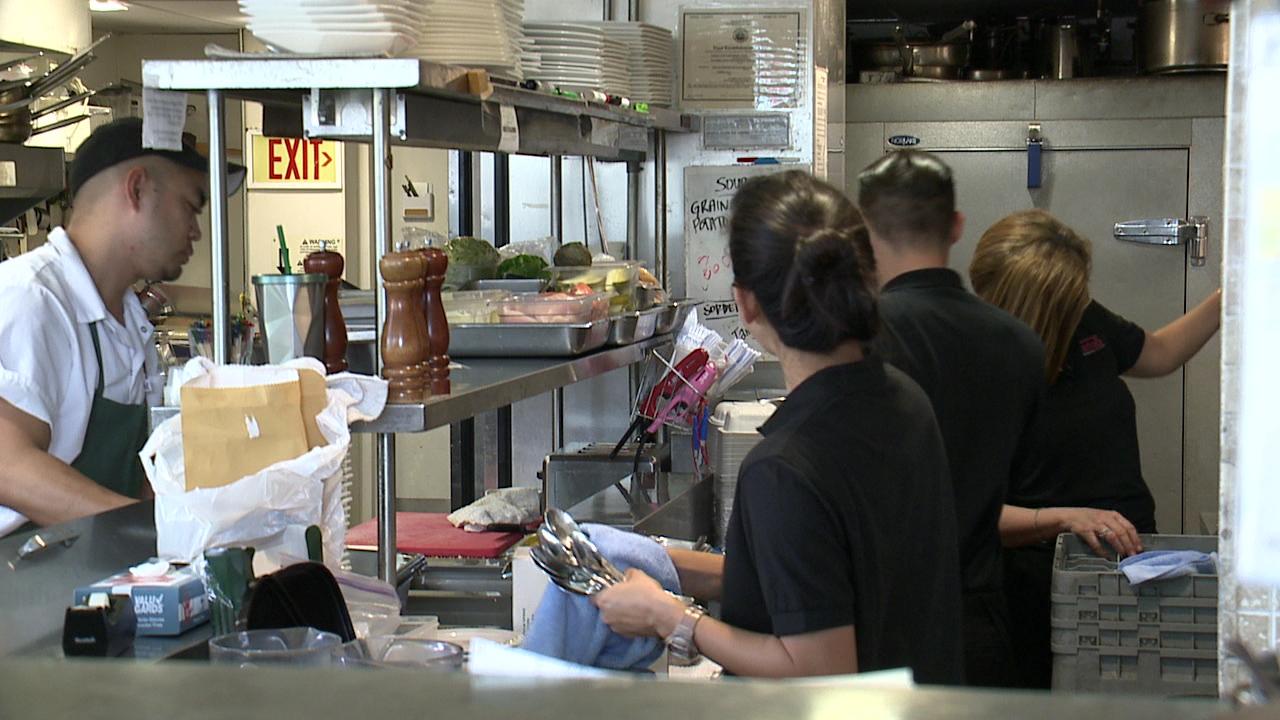 tango cafe kitchen_74212