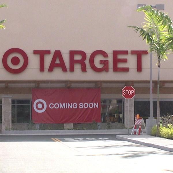 target kailua preview_75865