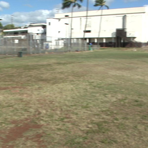 2- 10 AIEA PARK NO LIGHTS_78176