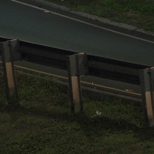 2-24 guardrail_80421