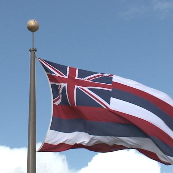 2-6 hawaiian flag error_77582