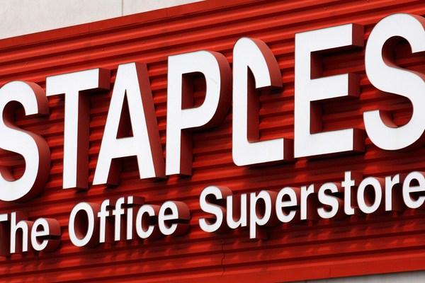 Staples Store Closings_76959