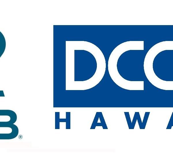 bbb dcca logos_80765