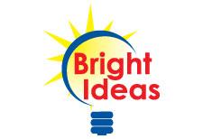 Bright-Ideas_80071