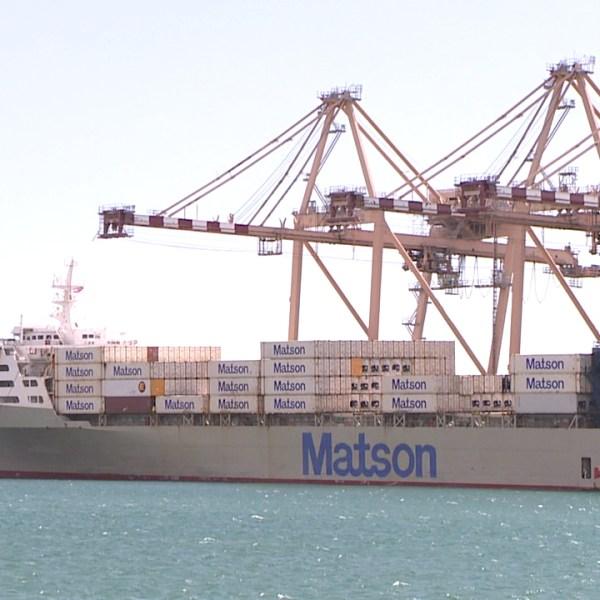dock harbor vessel (1)_77436