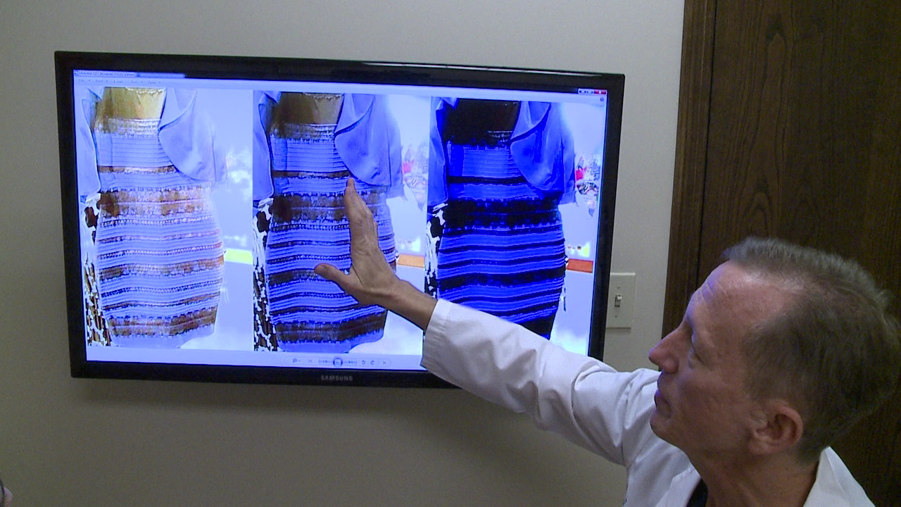 doctor explains dress_81010