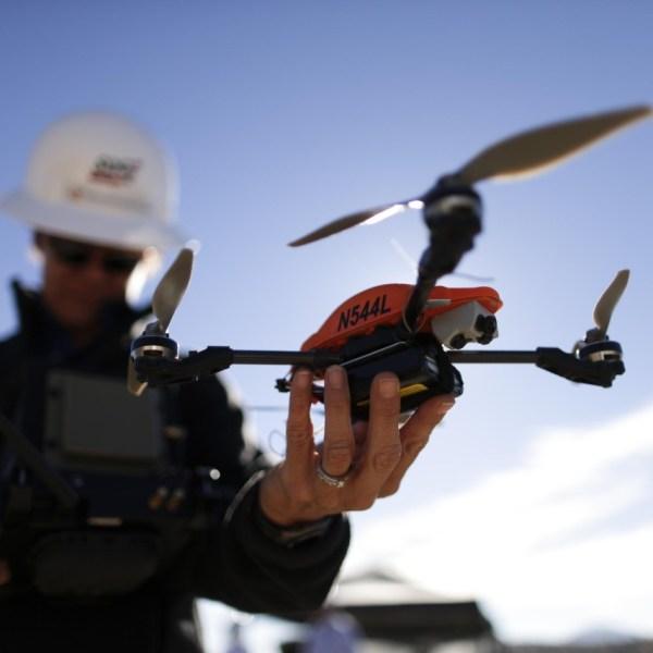 drones-1_78981