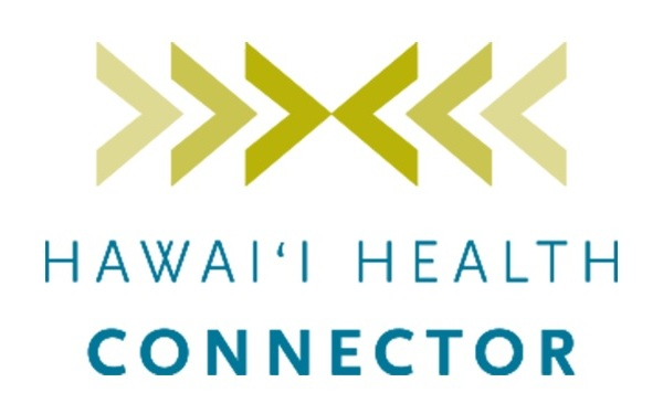 hawaii health connector logo_76226
