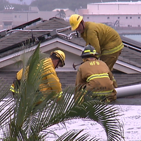 hfd firefighter roof repairs_79294