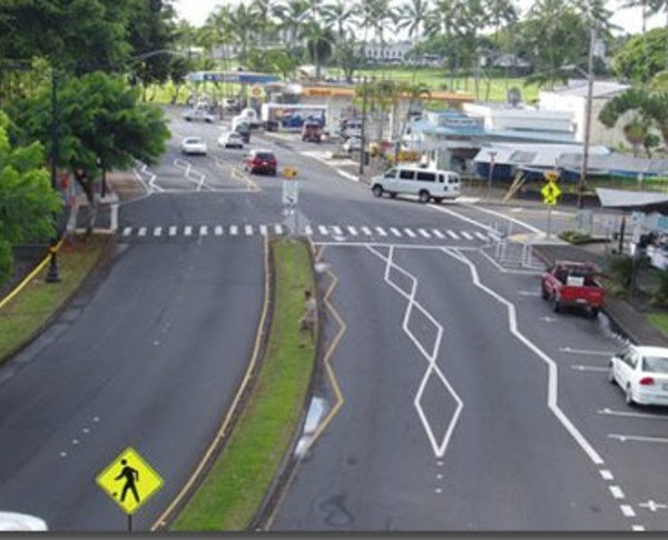 hilo-zigzag-lines-intersection_79065