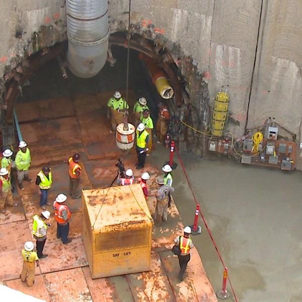 kailua sewer tunnel (1)_78697