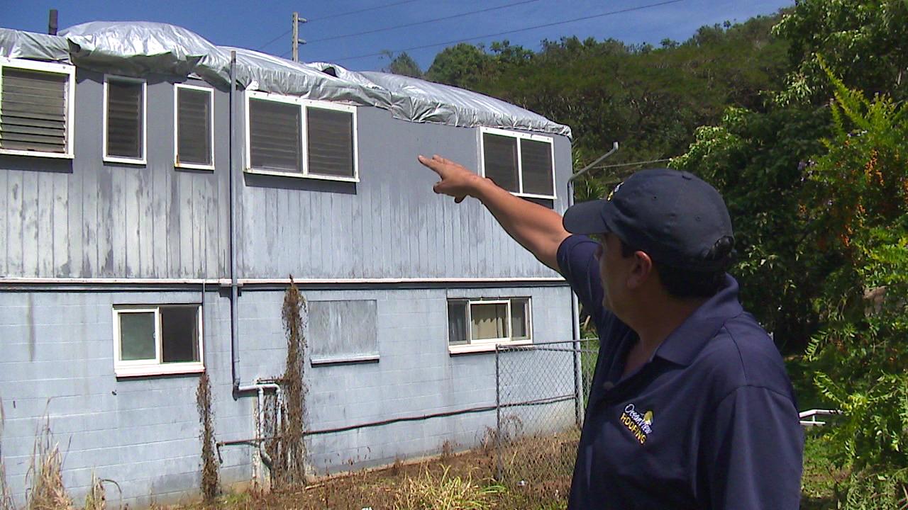 kaneohe roof damage (2)_79110