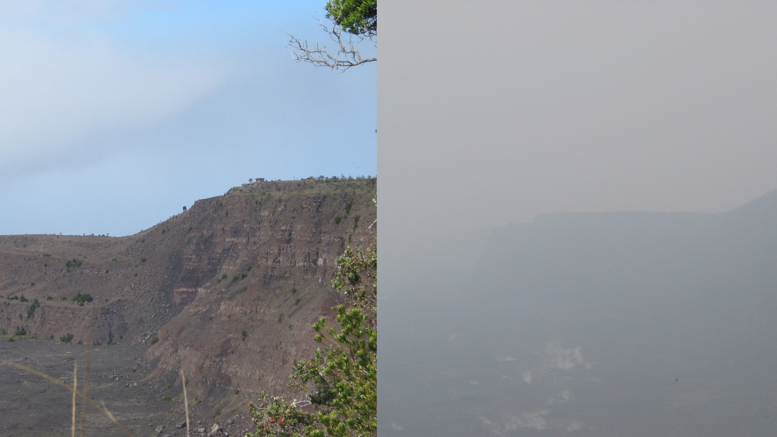 kilauea vog before after hvo_78300
