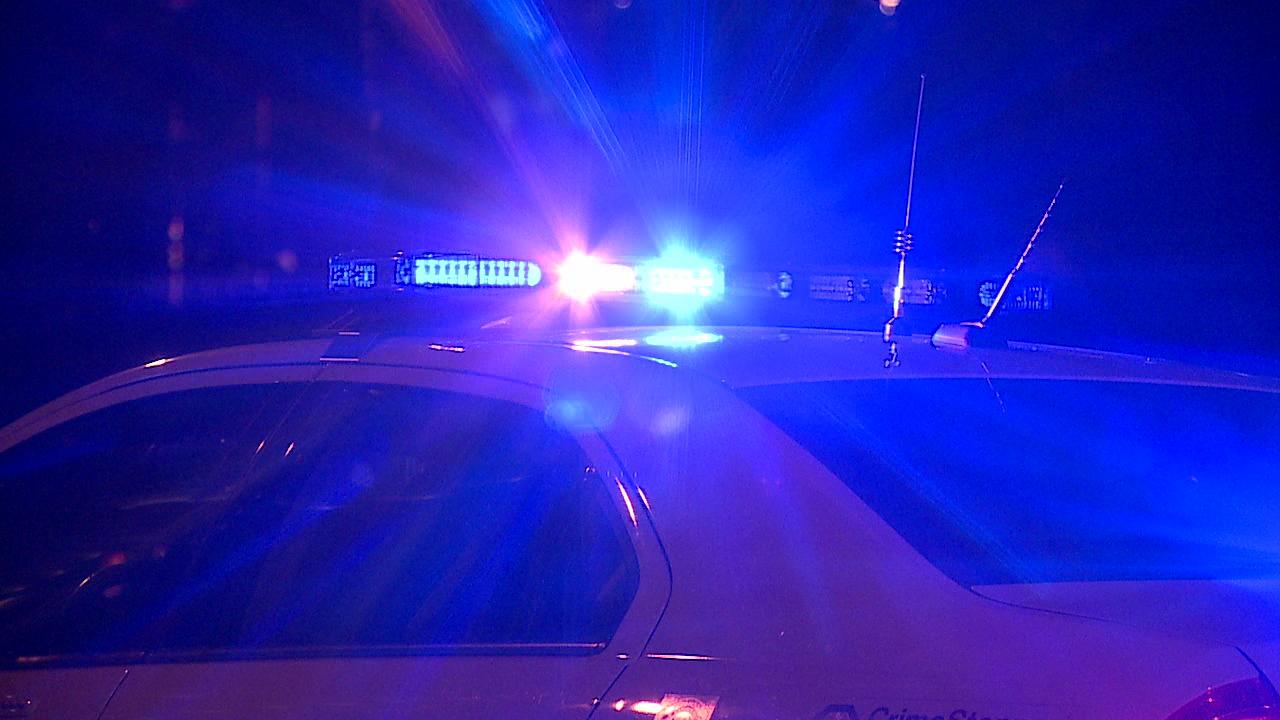police sobriety checkpoints_76541