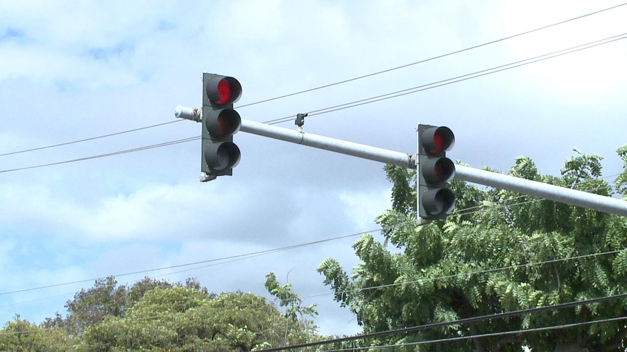 red traffic light_78546