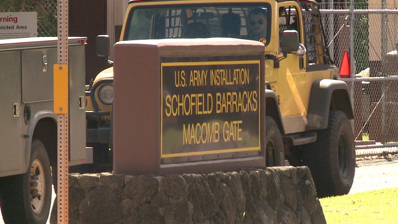 schofield barracks_77086