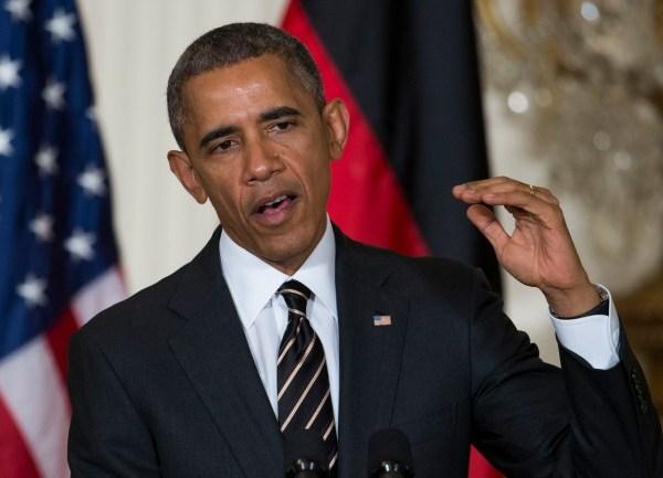 Barack Obama,_78205
