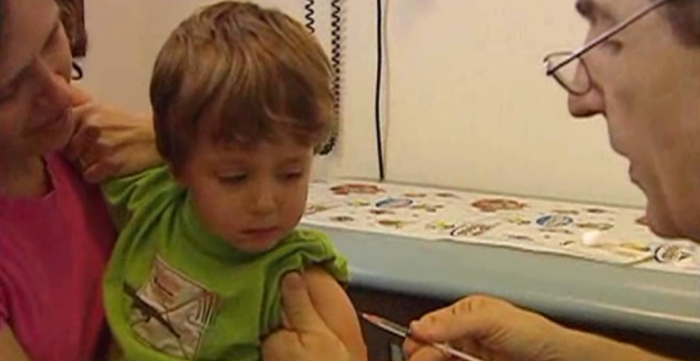 vaccination shot_78055