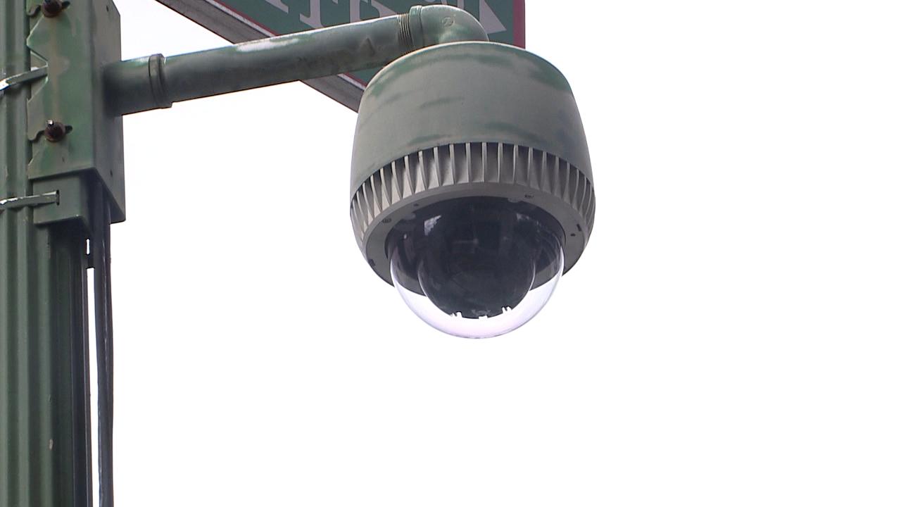 3-31 security cameras_86541