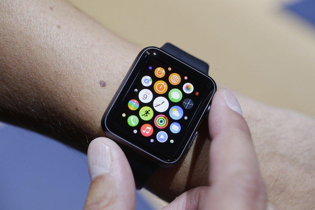 Apple Watch_82366