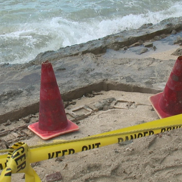 beach sand erosion_85189