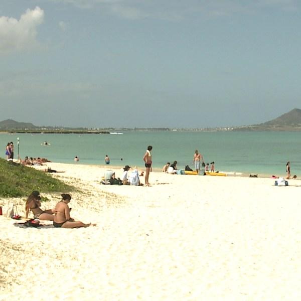 Beach_79534