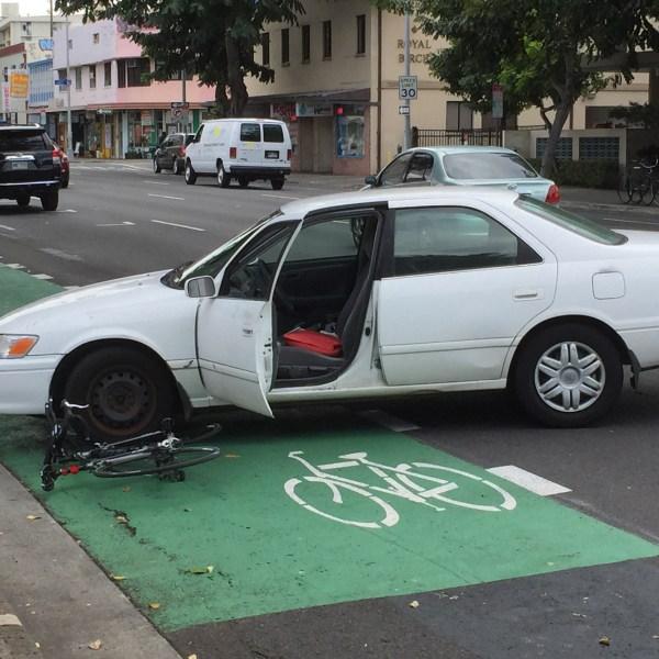 bike ax king zippys_83153