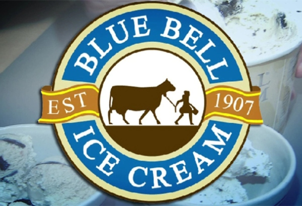 blue-bell_83371
