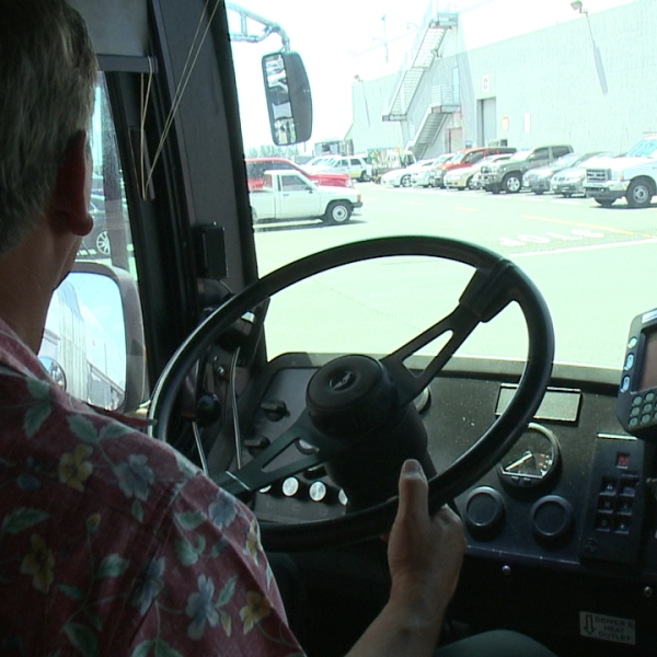 bus driver_85017