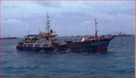 coast guard missing boat majuro_83556