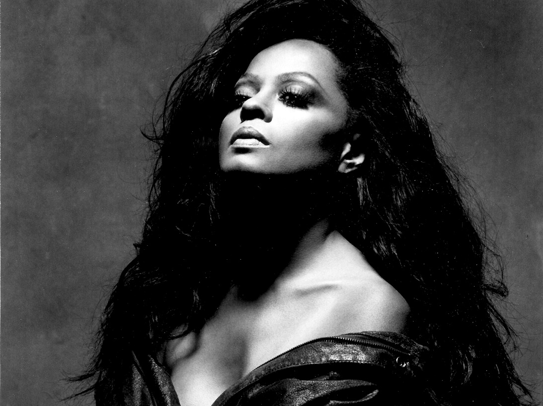 diana ross promotional_84209