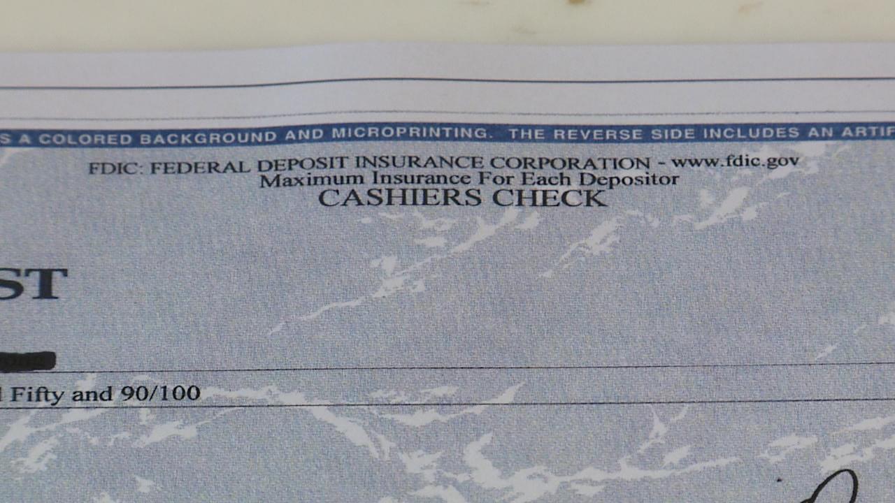 fraudulent check_81324
