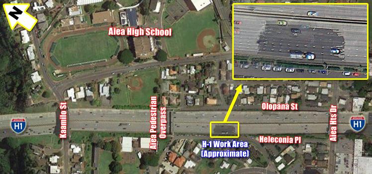 h1-aiea-pre-cast-concrete-map (1)_85673