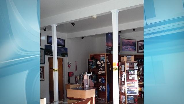 haleakala headquarters visitor center_83886