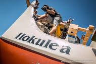 hokulea dry dock aotearoa-5_82223