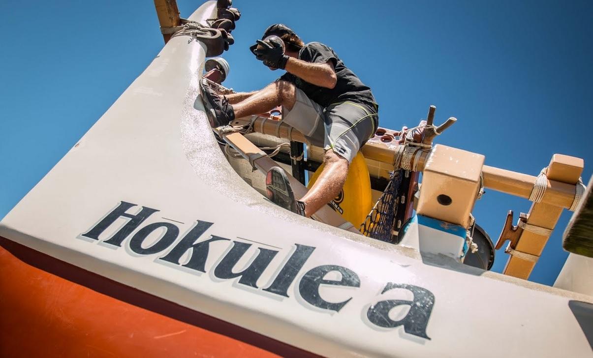 hokulea dry dock aotearoa cropped_82227