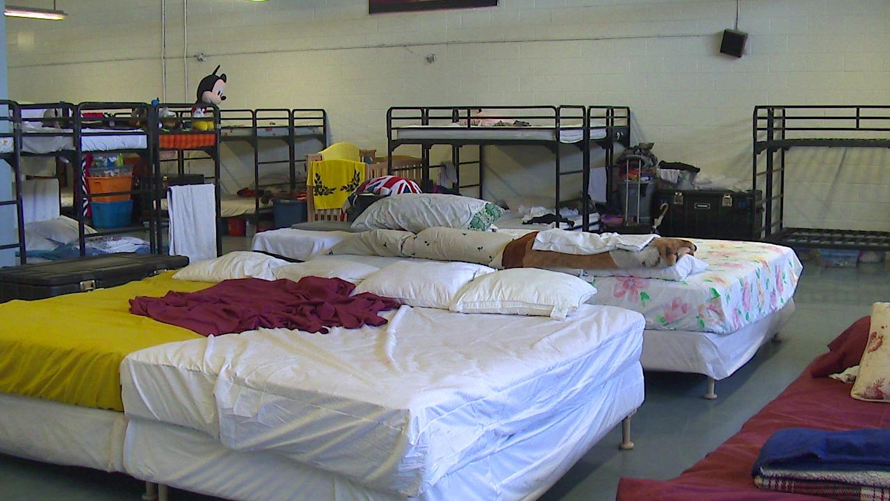 homeless ihs shelter_86240