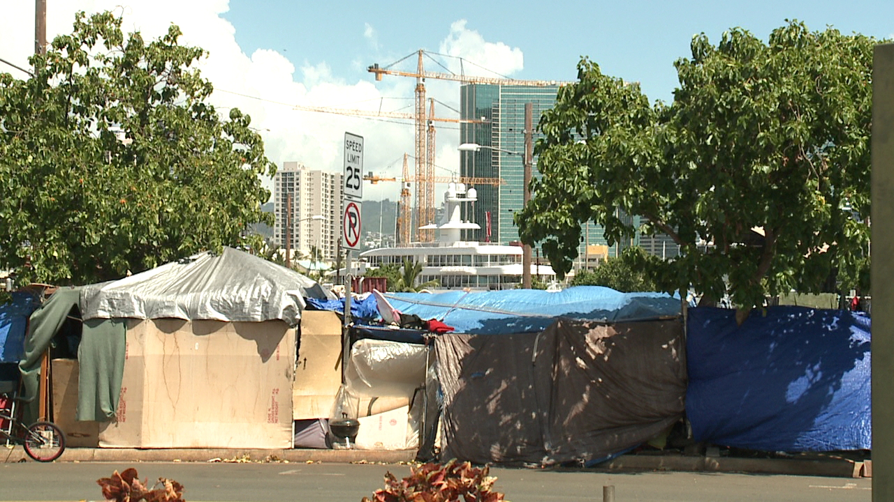 kakaako homeless camp (3)_85024